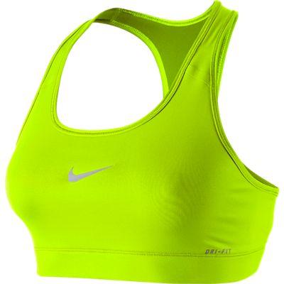 Billede af Nike Pro Sports BH