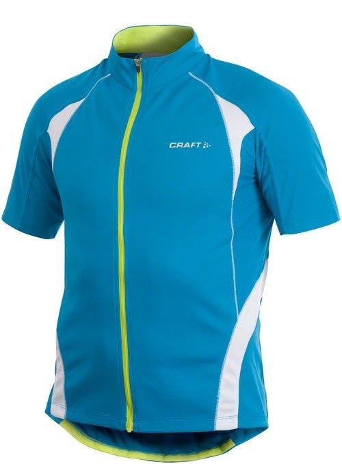 Billede af Craft Active Biking Shirt