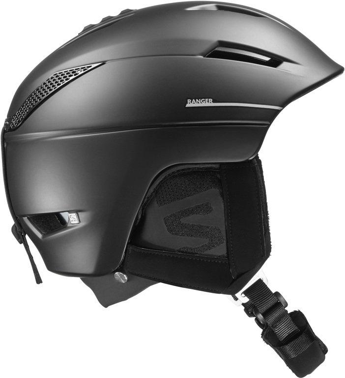 Salomon Ranger² C. Air Skihjelm