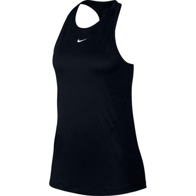 Nike baselayer