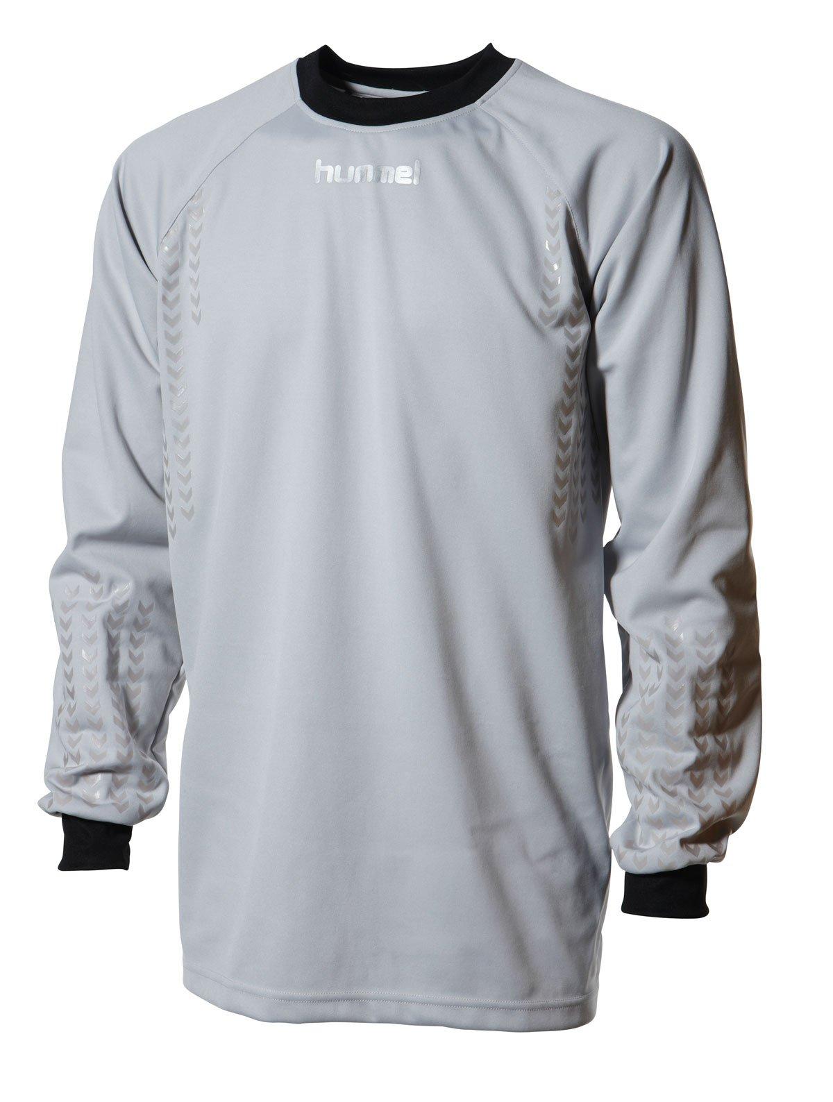 Hummel Goalkeeper Jersey