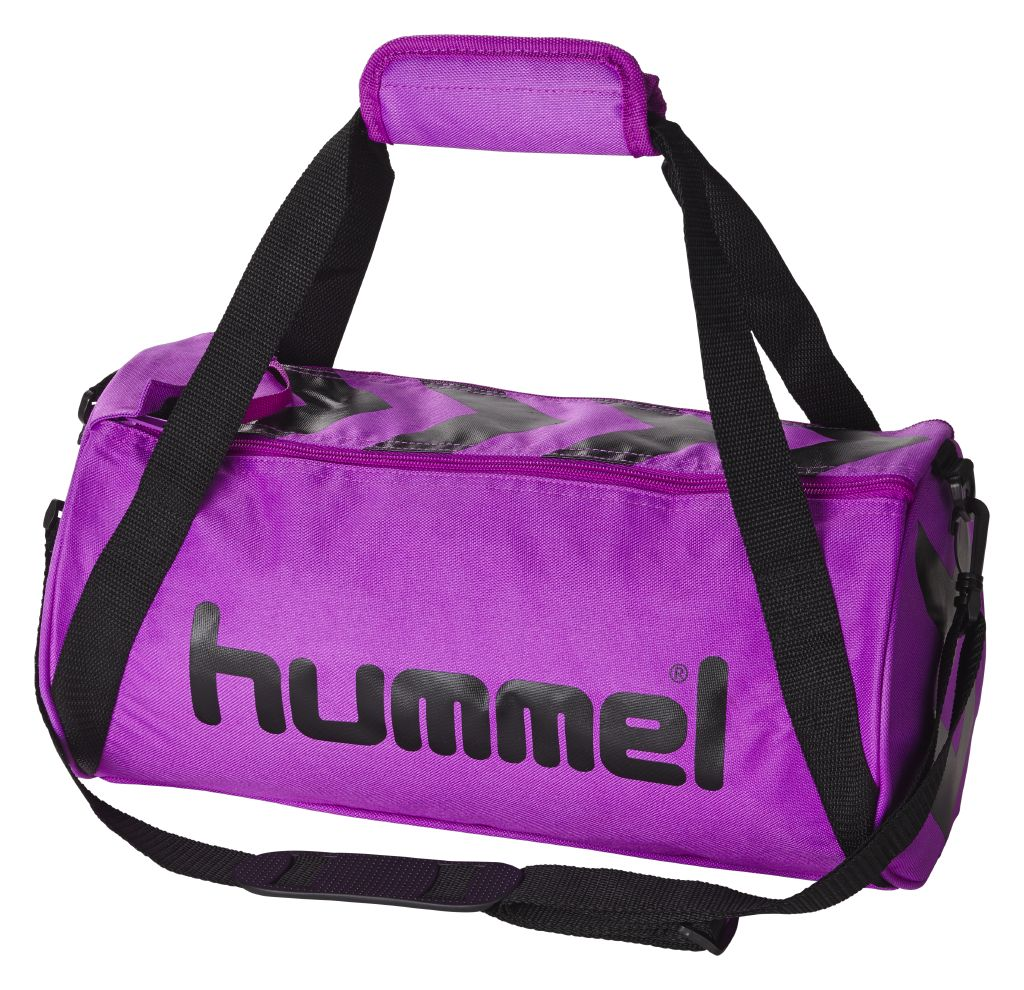 Billede af Hummel Stay Authentic Sports Bag X-SMALL