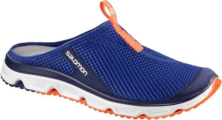 Salomon RX Slide 3.0 Herre