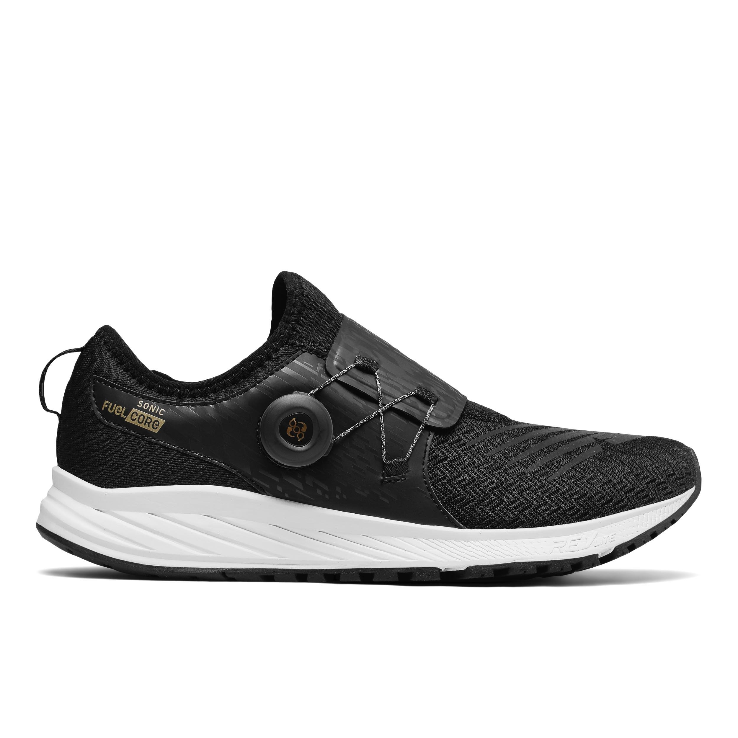 New Balance Sonic Fuel Core Sneakers Herre
