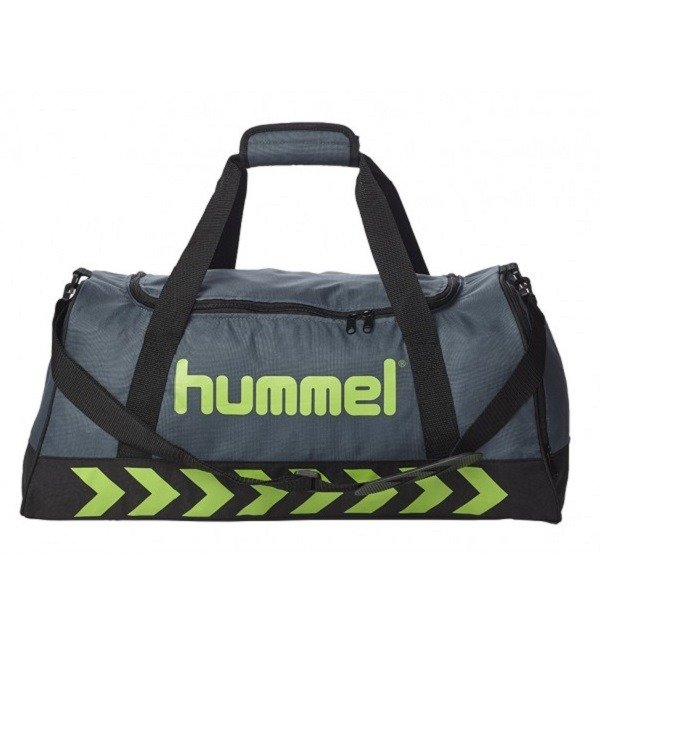 Hummel Authentic Sportstaske Small