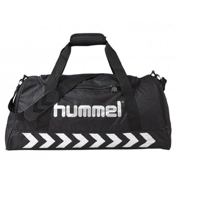 Hummel Authentic Sportstaske Large