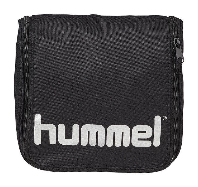 Hummel Authentic Toilettaske