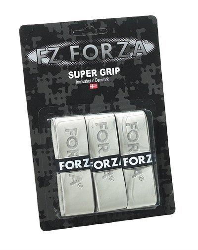 Billede af Forza Super Grip 3 pack