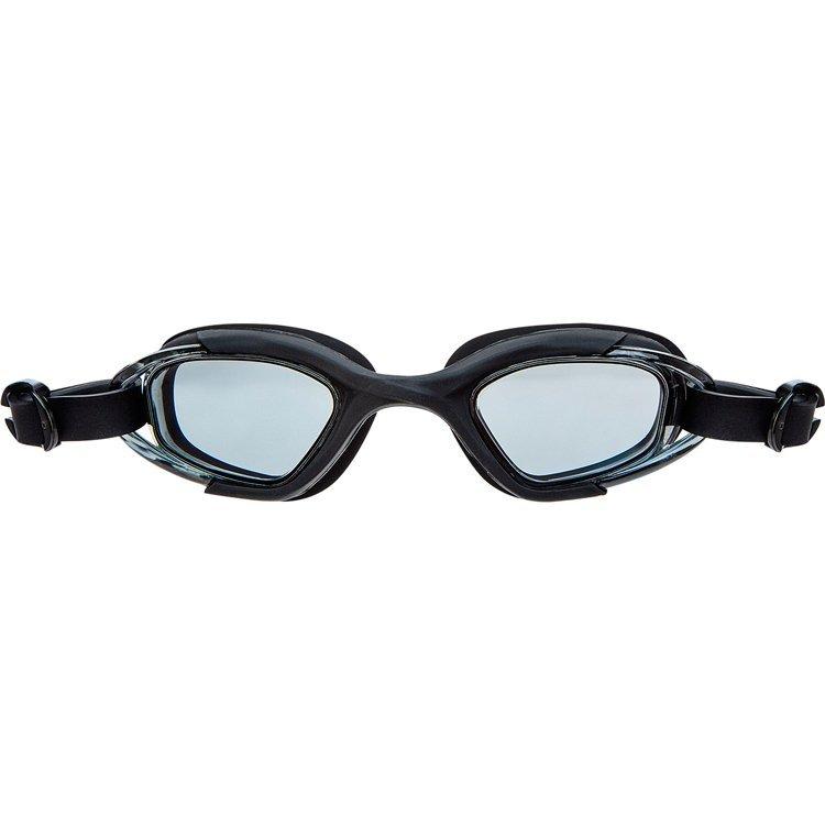 Cruz svømmebriller