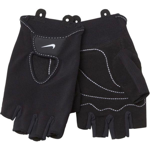 Nike handsker