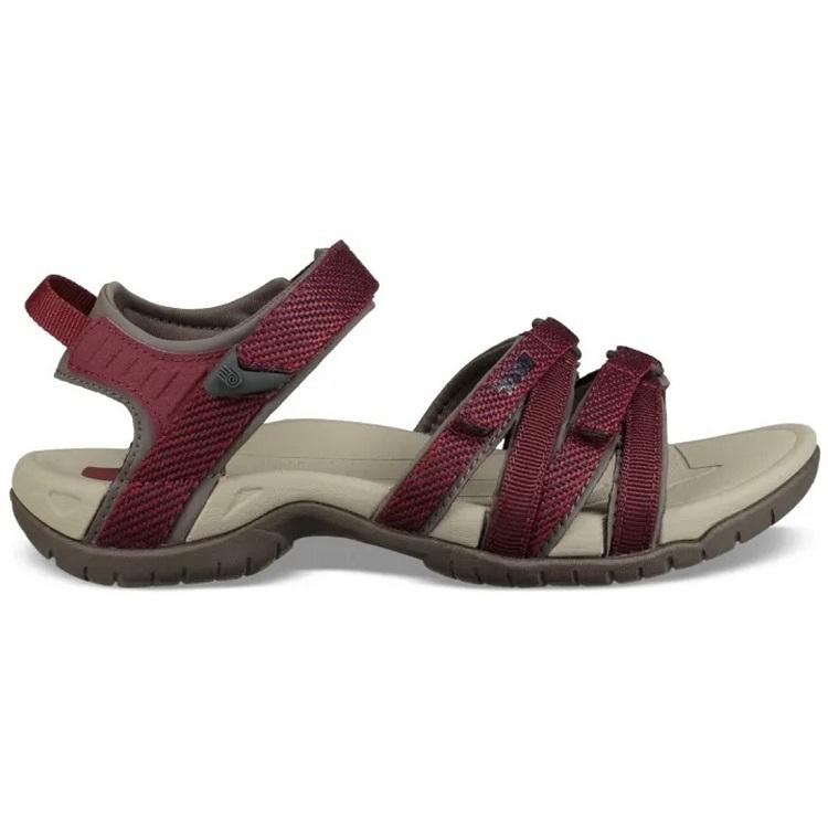 6c20cbd1519c → Køb Teva Sandaler på nettet