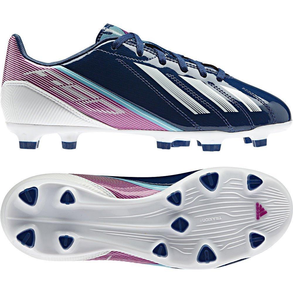Billede af adidas F10 TRX FG Fodboldstøvler Børn