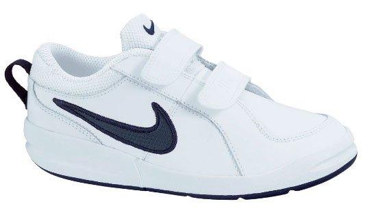 Nike Pico 4 Børnesko