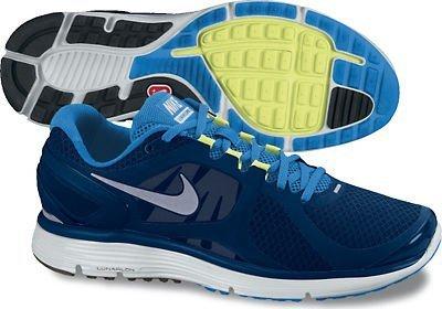 Nike Lunareclipse+ 2 Løbesko Herre