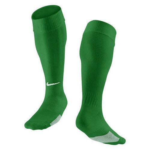 Billede af Nike Park IV Sock