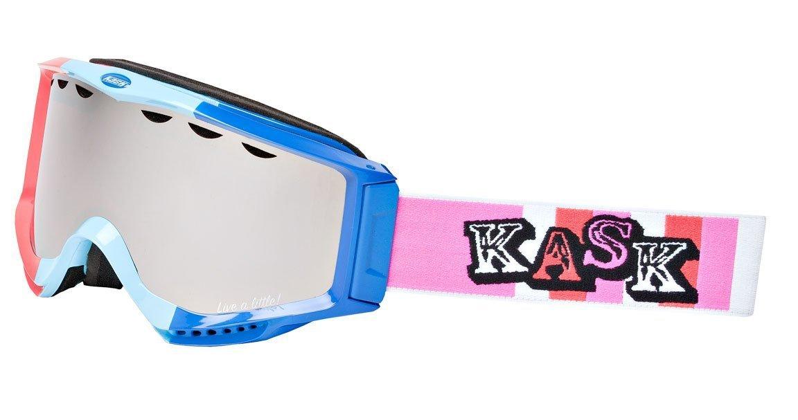 Kask circus 3 skibriller fra Kask på billigsport24