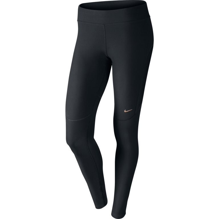 Nike Filament Dame Tights