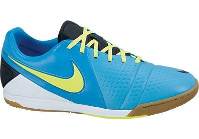 Nike ctr360 libretto iii ic fra Nike på billigsport24
