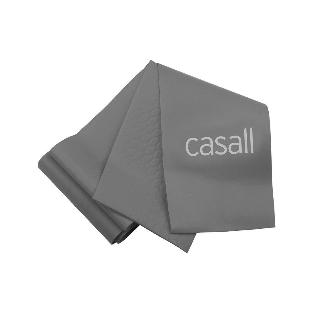 Casall Flex Elastik - light