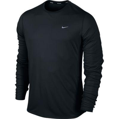 Nike racer ls mens fra Nike på billigsport24