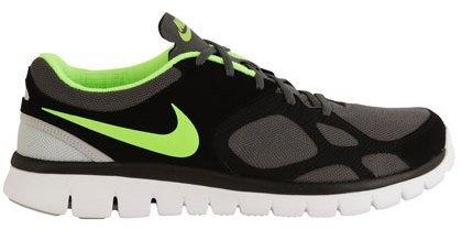 Billede af Nike Flex 2012 EXT Herre