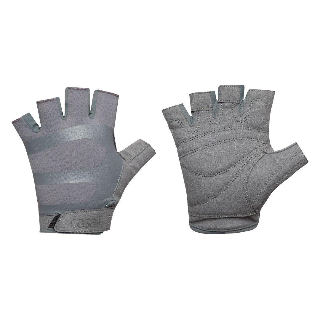Casall Exercise Glove Dame