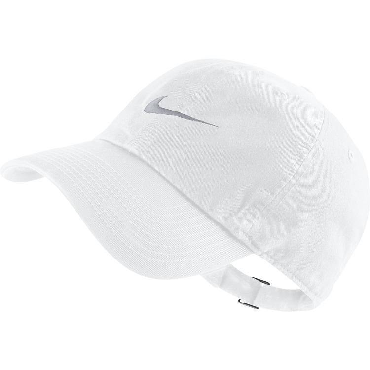 Nike Swoosh H86 Kasket