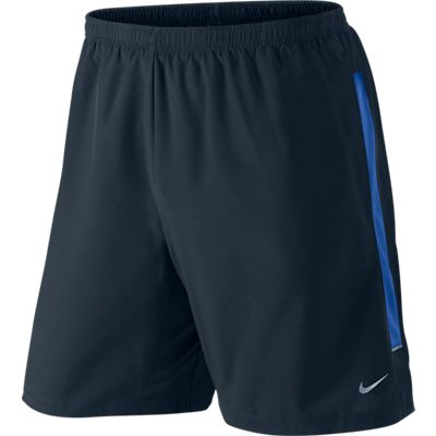 """Billede af Nike 7"""" Woven Shorts Mens"""
