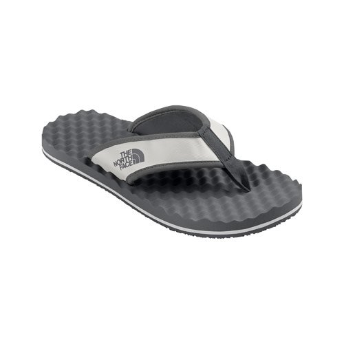 North face base flip-flop dame fra The north face fra billigsport24