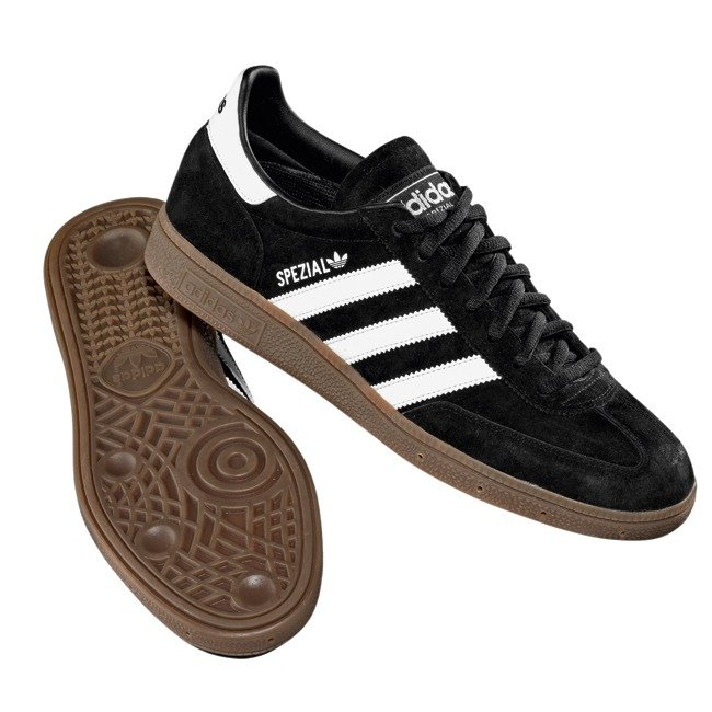 Adidas originals – Adidas handball spezial fra billigsport24