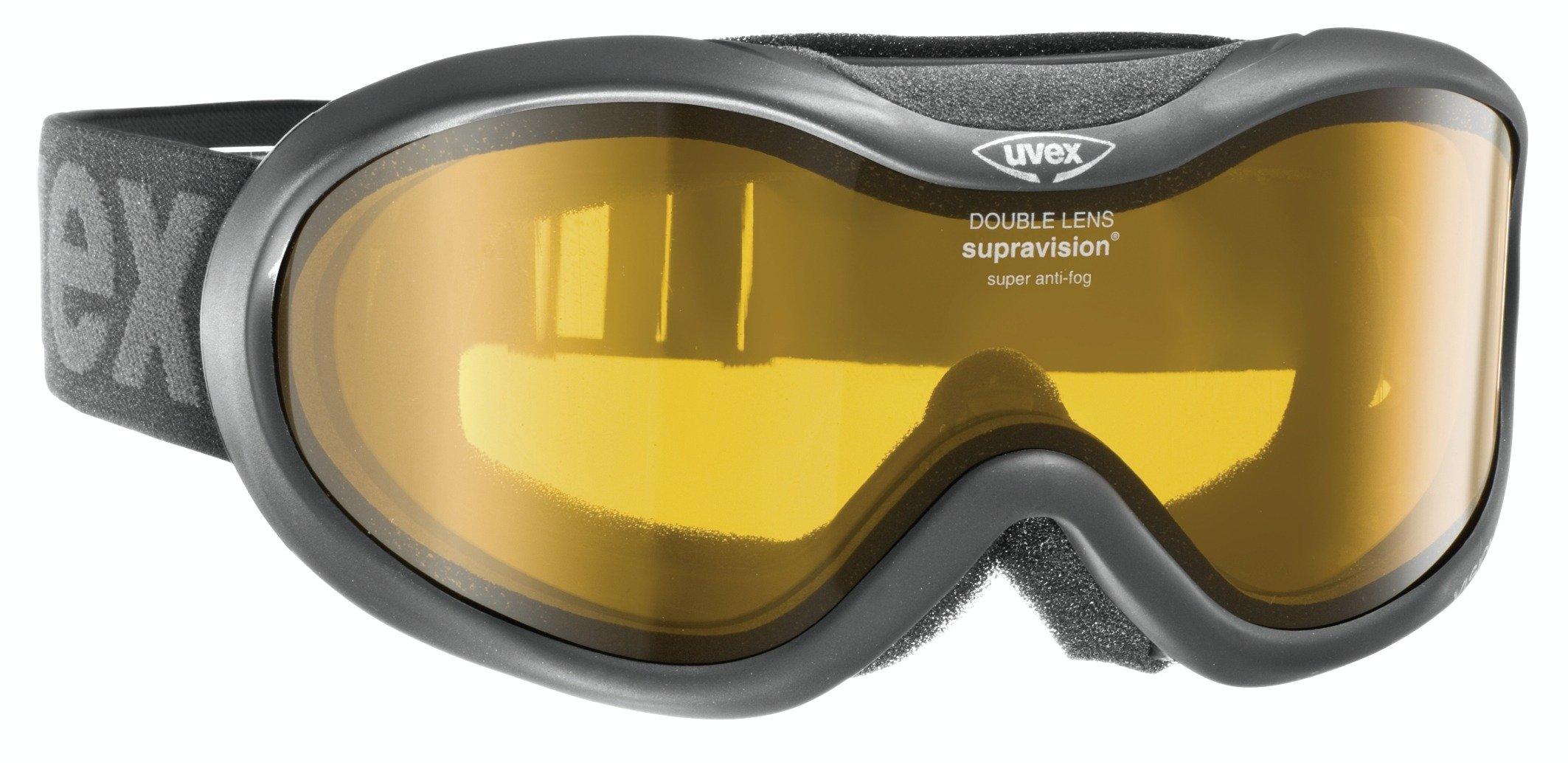Uvex – Uvex vision optic s fra billigsport24
