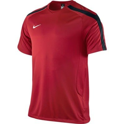 Nike competition training tee fra Nike på billigsport24