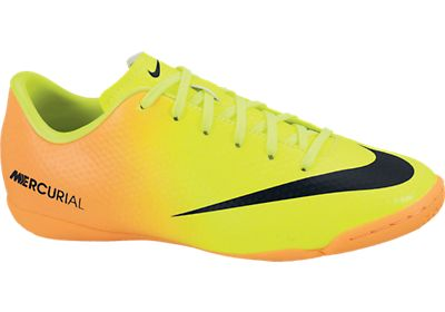 Billede af Nike Mercurial Victory IV IC Junior