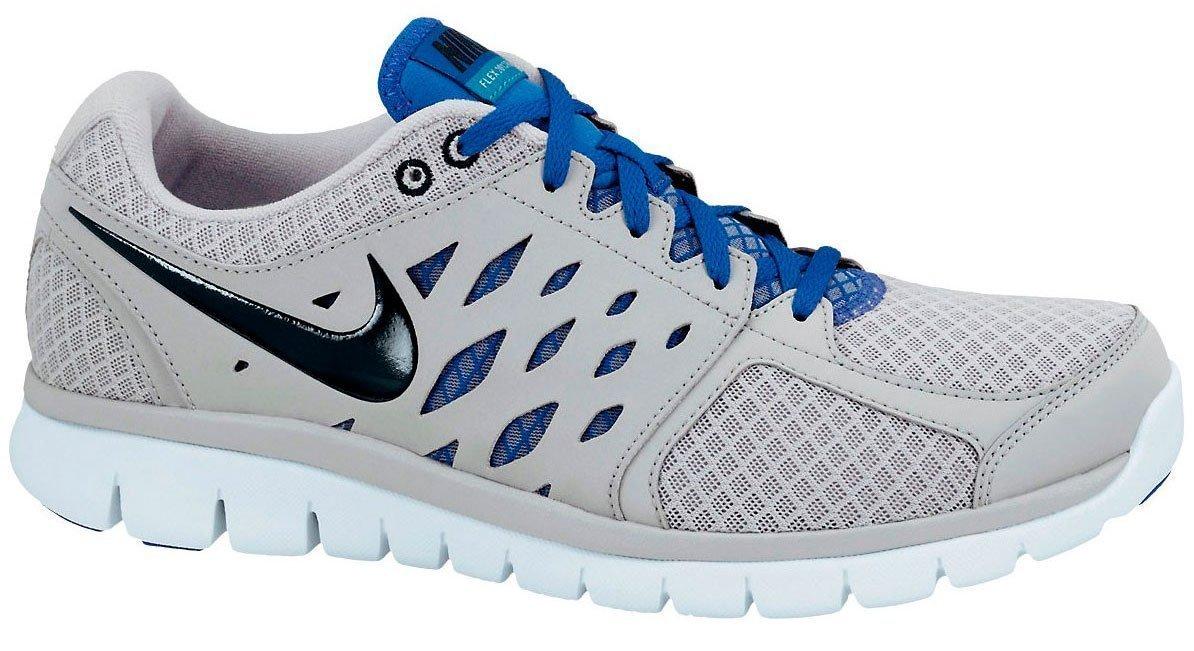 Billede af Nike Flex Run 2013 Herre