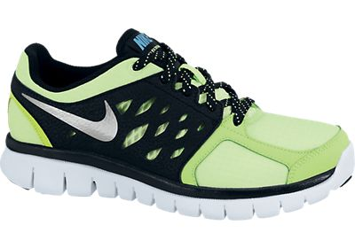Billede af Nike Flex Run 2013 Junior