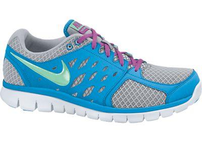 Billede af Nike Flex Run 2013 Woman