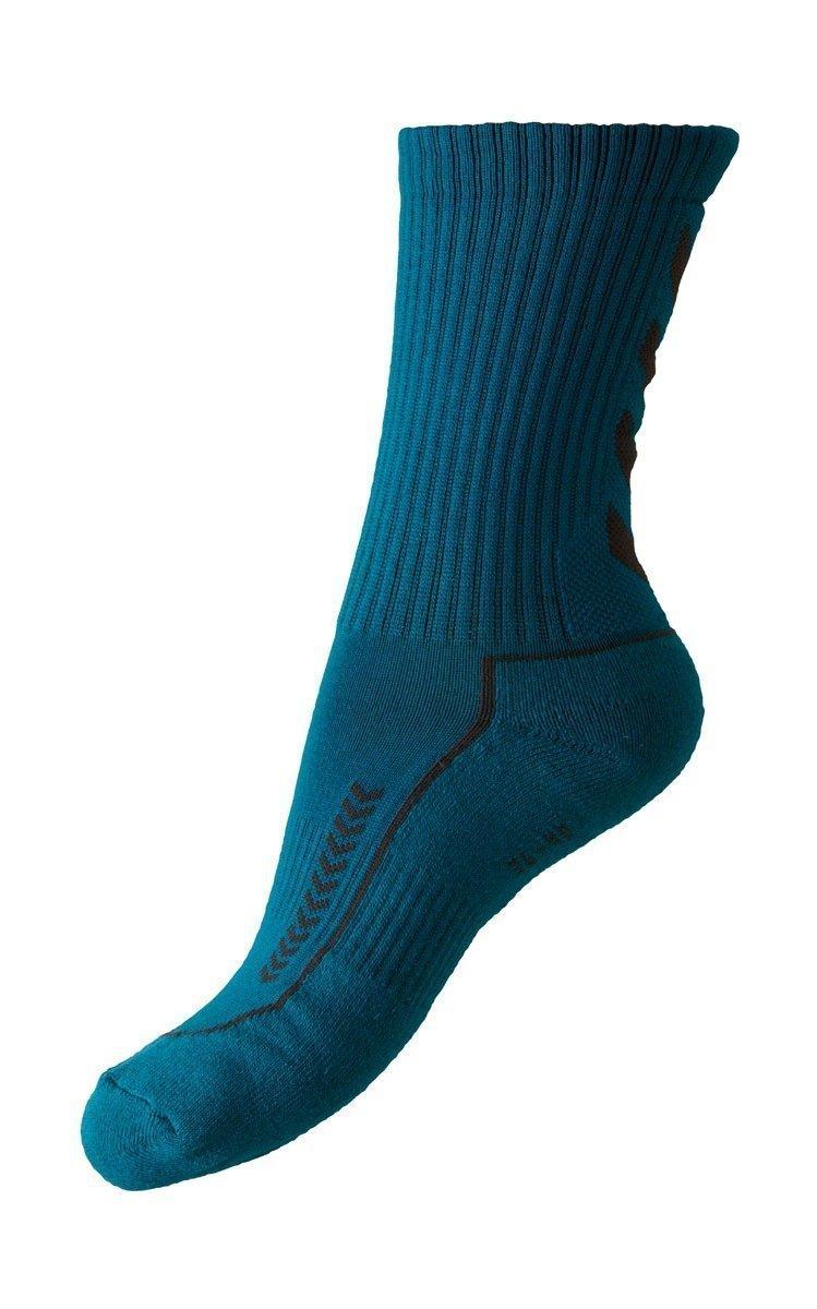 Hummel Advanced Sock Short thumbnail