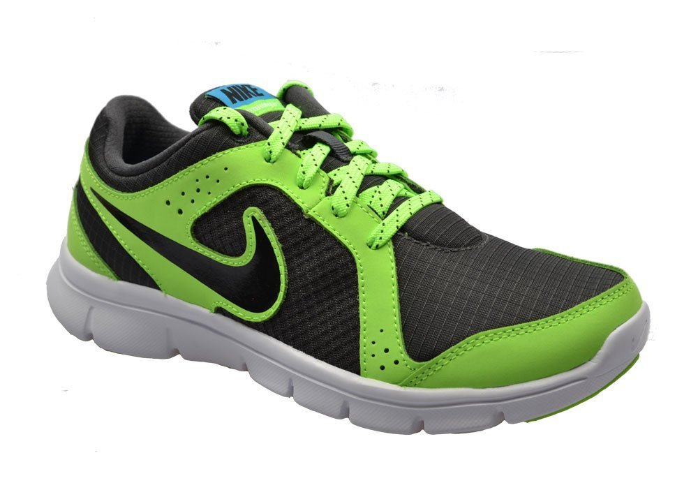 Nike Nike flex experience gs juniorsko fra billigsport24