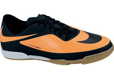 Billede af Nike Hypervenom Phade IC Junior