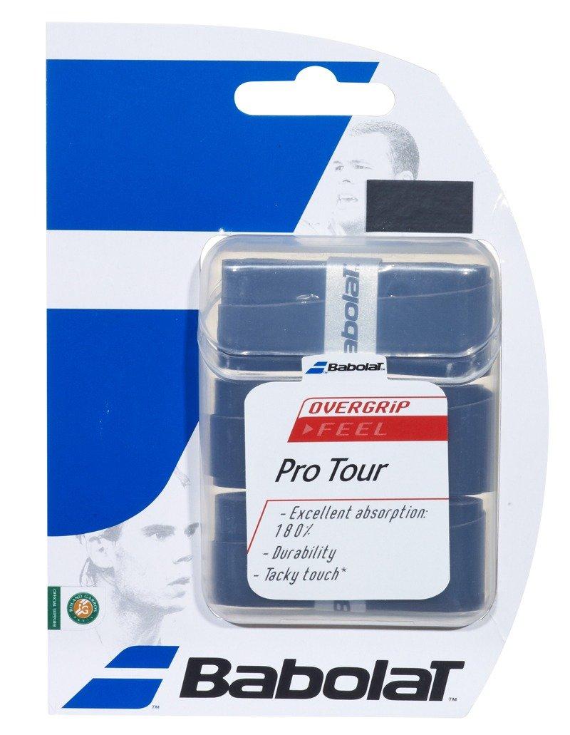 Babolat Pro Tour X3 Grip