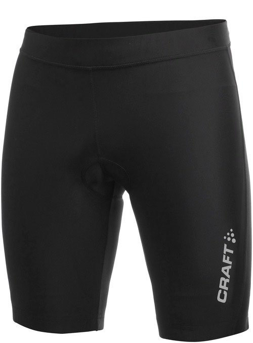 Billede af Craft Active Biking Basic Shorts Mens