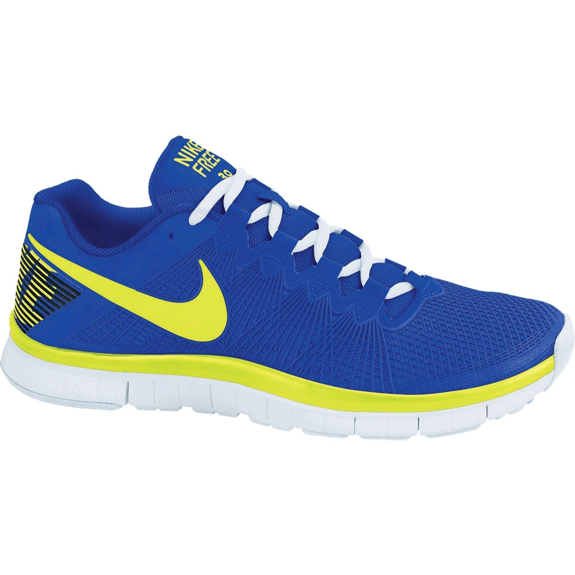 Billede af Nike Free 3.0 Training