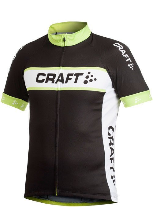 Billede af Craft Active Biking Logo Shirt