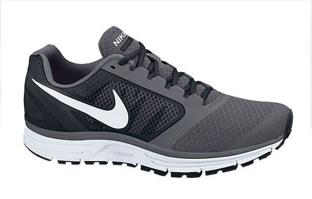 Billede af Nike Zoom Vomero+ 8 Løbesko Herre
