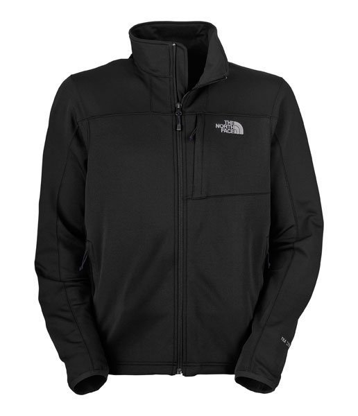 North face momentum mens fra The north face fra billigsport24