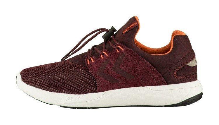 Hummel Terrafly NP Sneakers Dame