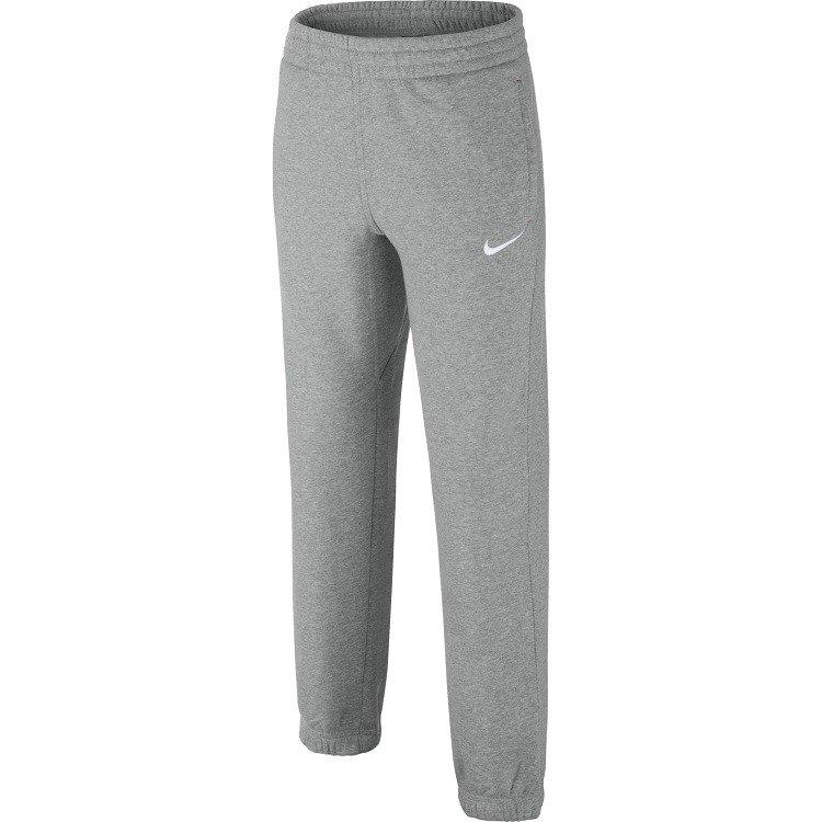 Nike Sweatpant Børn