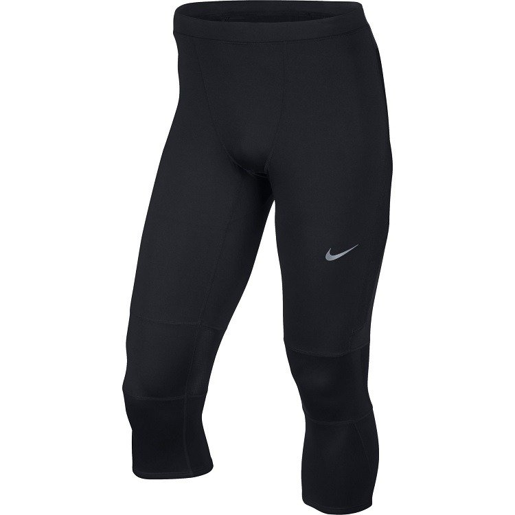 Nike Essential 3/4 Herre Tight