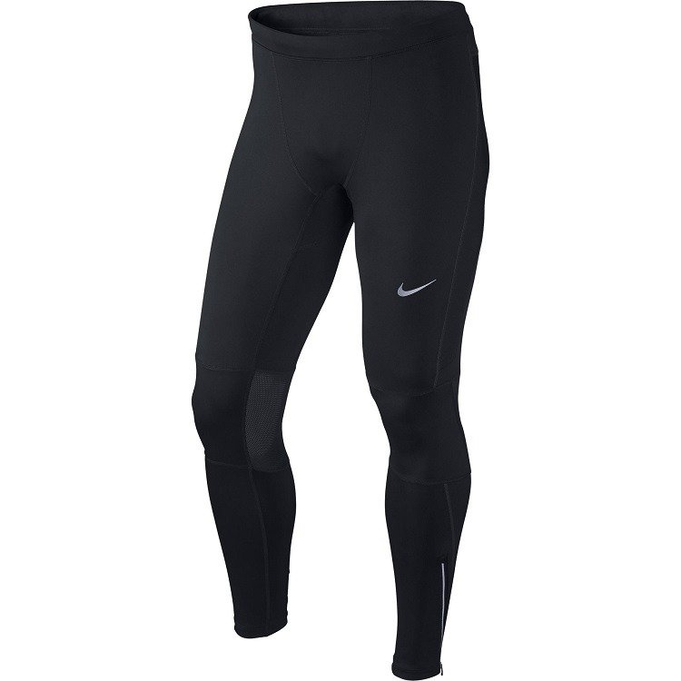 Nike Essential Herre Tight
