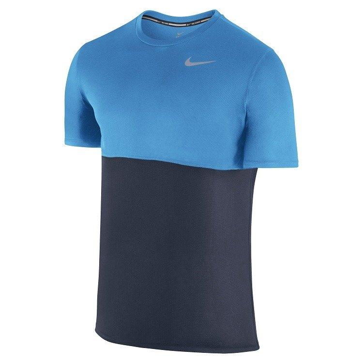 Nike Racer T-shirt Herre